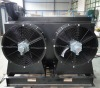 experience air to air heat exchanger supplier