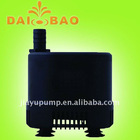 264GPH(Model:YO-333) Air Cooler Pump