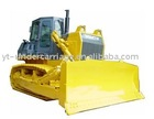 NEW SD 22 CRAWLAER BULLDOZER OF THE SHANTUI