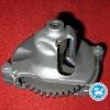 YQL motorcycle oil pump