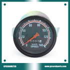 speedometers for cars 0-140KM/H