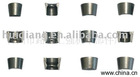 Motorcycle Valve Collet