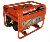 rotary tiller parts gasoline generator