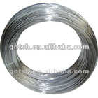304 316 310 321 stainless steel wire rod