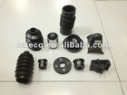 Damper support rubber for suzuki carry truck