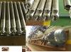 "5"" Submersible Pumps"