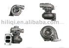 6d31 me088488 turbocharger