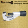 CT-109 automatic tube cutter