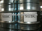 sheet metal edge protection