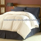 high quality export to USA Goose Down Comforter