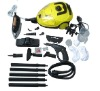Multifunctional Electric Steam Cleaner
