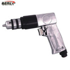 "Bellright 3/8"" Air Drill, Air Tool Pneumatic Tools, Tire repair tools"