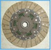 Shanghai Yinglu Land Rover Clutch Plate