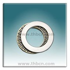 51100 Thrust Ball Bearing/made in China