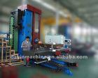 CNC Horizontal Boring And Milling Machine TXK63110A/63130A