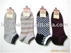 100% Cotton Men socks