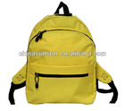 cheap girls school backpack