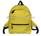 cheap girls school backpack