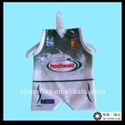 Mini Shirt Jersey For Promotion Gift