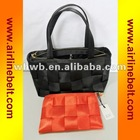 Alibaba AliExpress TOP Hot sale hdpe bag