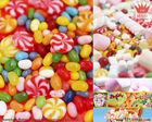 Candy Flavor from professional manufacturer