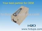 inverter ups/Home UPS,Inverter,pure sine wave Inverter