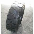 pneumatic shaped solid tyre 6.50-10 TP301