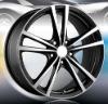 alloy wheel 13x4.5