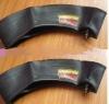 2.75-17 kenda brand motorcycle inner tube