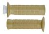 grip( yellow Ling ying)