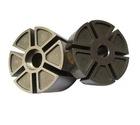 Pumps Rotor Parts