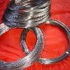 Cobalt wire