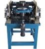 FEIHU cystal grinding machine