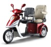 400W disabled mobility scooter
