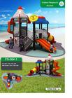 TONGYONG children Playground Facilities