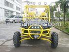 4 Seat Wider UTV - 500cc 4x4 EPA&EEC