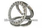 2012 KOYO Thrust ball bearing 51100/51200/51101/51201