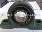 NSK pillow block bearing