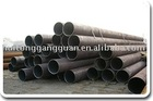 ASTM A 106 gr.b steel pipe