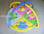 baby play mats DOL-0407A