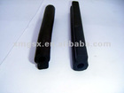 2012 hot sale wholesale extrusion profile for car for door and windows