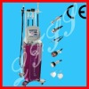 HOT!!!ultrasound weight loss machine/ultrasonic lipolysis liposuction weight loss machine for sale-CE