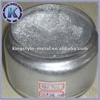non-leafing Aluminium Paste
