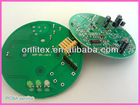 Pcba assembly,Suitable for Electronic pcba and pcb service