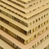 Corrugated Honey comb cardboard