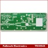 12-Layer PCB with Taconic Material