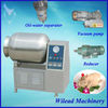 Perfect Design SUS304 Meat Processing Equipment