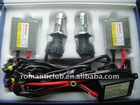 Hottest 12v automotive led light