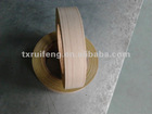 heat resistant PTFE adhesive tape with release paper