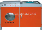 supply SL-120 shoes washing and drying machine